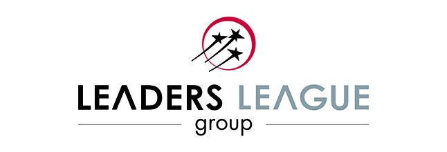 Leaders League Group