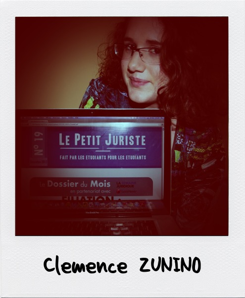 Clmence Zunino
