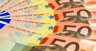billets 50 euros #5 affaires argent monnaies cinquante europe banque objet économie , bills 50 euro business money fifty bank object cash economy