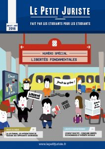 35-LPJ_couverture_WEB