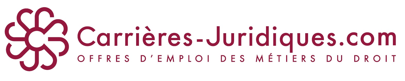 Logo_Rouge_sur_blanc