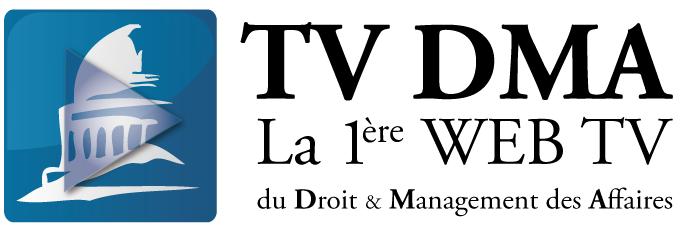 Logo_TVDMA