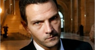 dealbook-rogue-kerviel-blog362