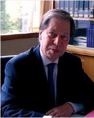 LPJ3 / L'avenir de la régulation financière selon Gérard Bekerman et Michel Germain