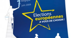 elections-europeennes-2009