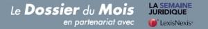 Dossier du mois / Les fusions – acquisitions