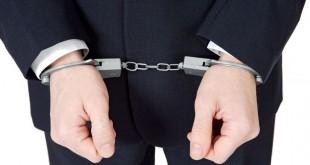 menottes fraude petit juriste