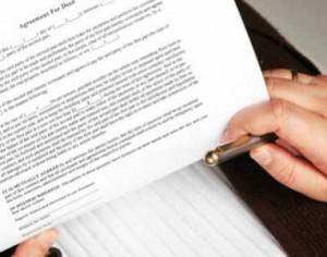 La dématérialisation, une gestion simplifiée des contrats !