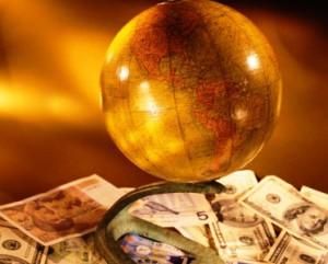 Les fonds souverains sont ils des investisseurs étrangers comme les autres ?