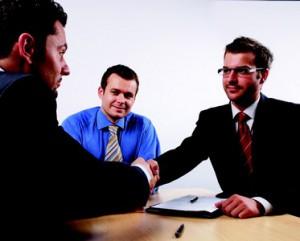 Dossier du mois : Vie privée, vie professionnelle des salariés :  Une distinction altérée…