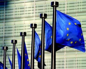 La charte des droits fondamentaux de l'Union européenne : mode d'emploi