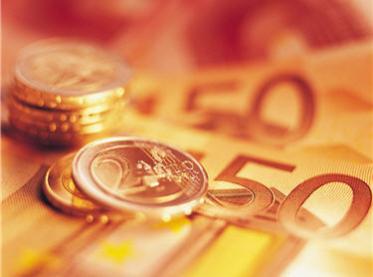 banque_HSBC