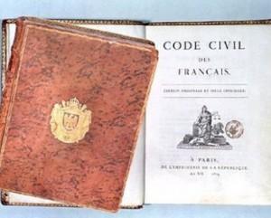 L'introduction des dommages et intérêts punitifs en droit français : un nouveau mélange des genres ?