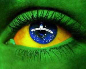 Le Brésil, terre d'avenir, terre de réformes