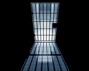 Libertés fonda. : L'avis du Contrôleur général des lieux de privation sur la situation des femmes privées de liberté : une atteinte au principe d'égalité