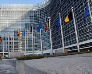 Vers une approche moins sévère des sanctions infligées par la Commission européenne aux cartels ?