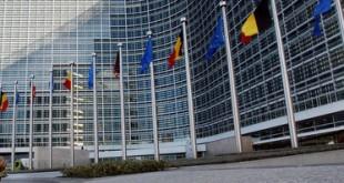belgique-bruxelles-commission-europeenne-siege-1-13