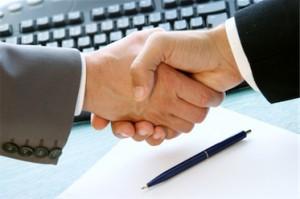 La qualité de co-employeur : De la communauté d'intérêts à la communauté de responsabilité