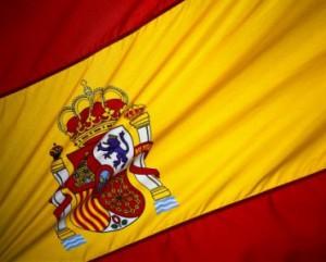 La réforme pénale en Espagne permet la reconnaissance de la responsabilité pénale des entreprises