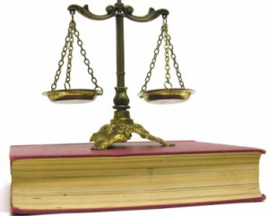 Le décret du 1er octobre 2010 ou l'avènement d'une mise en état des procédures orales
