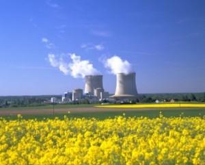Le nucléaire et les principes généraux du droit de l'environnement