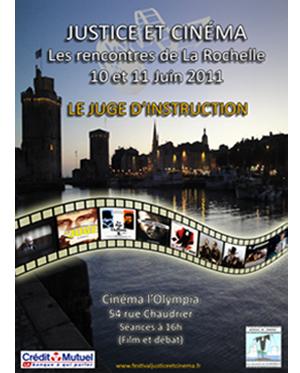 AFFICHE-festival-du-cinema