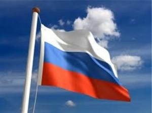 L'influence de la Cour Européenne des Droits de l'homme face à la résistance de la Russie