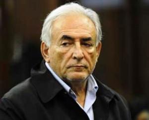 Affaire DSK: Eclairages sur la procédure pénale américaine