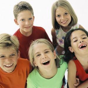 La réforme de la protection de l'enfance jugée conforme à la Constitution