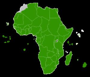 Valeurs, Traditions et Droits de l'Homme en Afrique