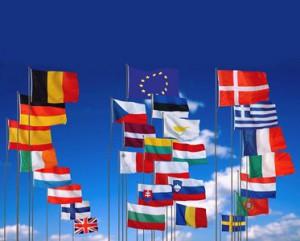 Le comité européen des droits sociaux : défenseur des droits sociaux