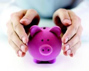 Quality Invest : une confirmation de la jurisprudence du Conseil d'Etat