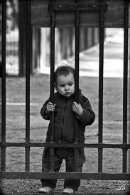 Vers une remise en cause de la spécificité de la justice pénale des mineurs?
