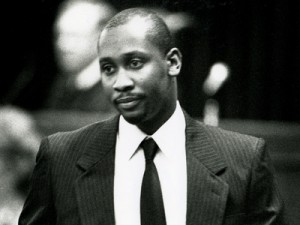 An innocent man executed ? Troy Davis Case: US Capital Punishment Issue