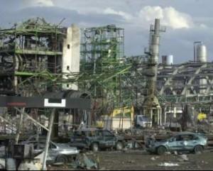10 ans après la catastrophe AZF: quid du droit du risque industriel ?