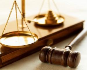 Droit administratif et principe de confiance légitime