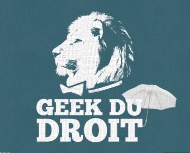 Geekdudroit