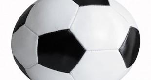 Ballon-de-football