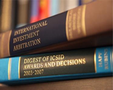 ISCID_Digest