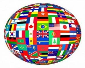 L'Etat dans tous ses états – actualité sur la création et la reconnaissance d'Etats