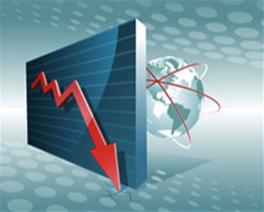 crise-economique-mondiale