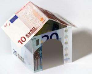 La valse fiscale française