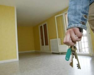 La trêve hivernale : atteinte au droit de la propriété ou protection du locataire ?