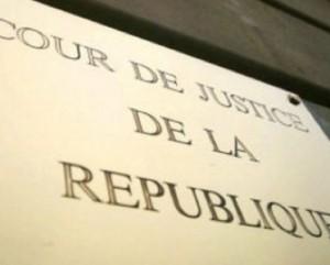 Un statut pénal pour le président de la république ?