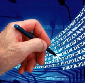 Les vices du consentement à l'épreuve des contrats électroniques
