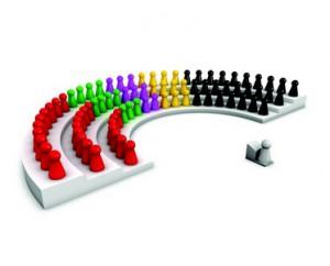 Vers un statut constitutionnel pour l'opposition?