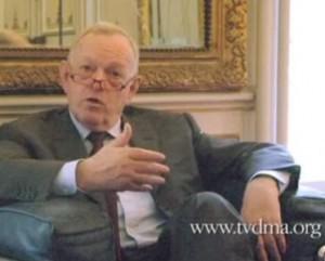 LPJ16 / Interview – La responsabilité en droit des affaires