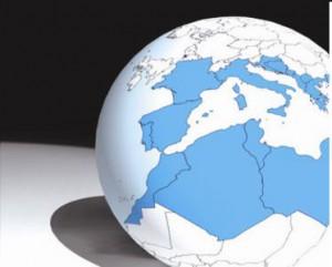 Que reste t-il de l'Union pour la Méditerranée?