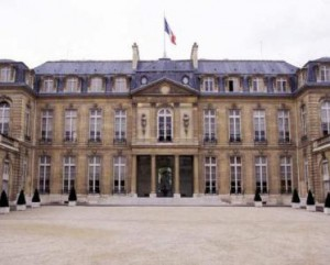 Dossier du mois / L'amour dure cinq ans (?) : la présidence de la République