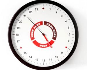 Vie personnelle du salarié, droit au repos et modification des horaires de travail.